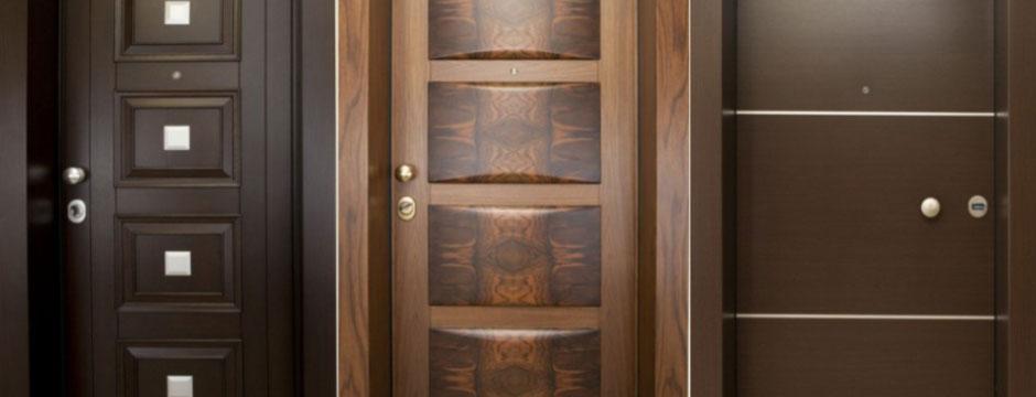 چه فاکتورهایی را برای انتخاب درب ورودی آپارتمان ها باید در نظر گرفت؟